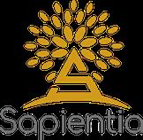 Sapientia Technologies Limited